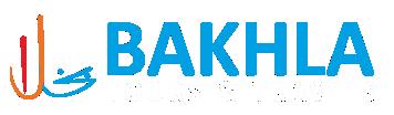 bakhla website logo
