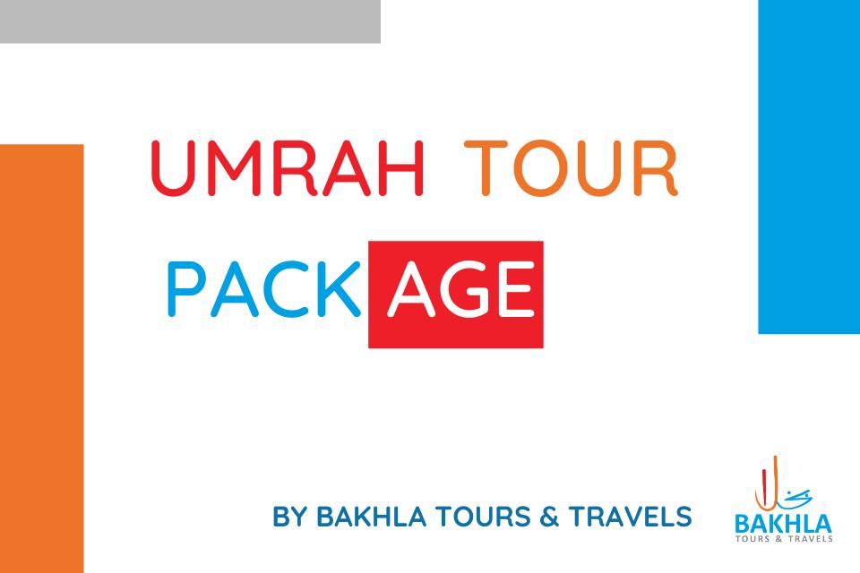 Umrah-Tour-Package-From-Mumbai
